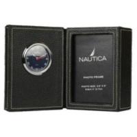 Nautica 96055 Masa Saati Ve Kalemlik