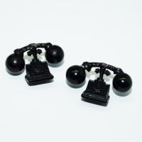 Cadının Dükkanı Telefon Kadın Küpe Cdfgruv88