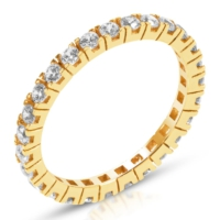 Goldstore Altın Tamtur Alyans Gttg41665
