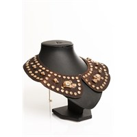 Queen Accessories Özel Tasarım Bayan Kolye 17