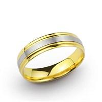 Ejoya Altın Alyans St00625