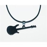 Cadının Dükkanı Gitar Kolye