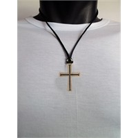 Köstebek Cross