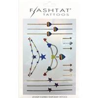 Flashtat Dövme Takı