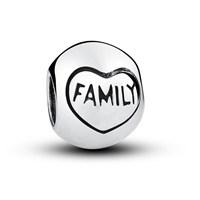 Modakedi Aile Family Charm Kendi Tarzını Yarat