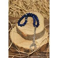 Dr Stone Erkek Lapis Lazuli Tesbih Hdr279