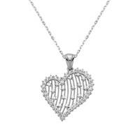 ITS 925 Ayar Gümüş Sevgiliye Özel | PND47138026