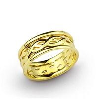 Ejoya Altın Alyans R7031y