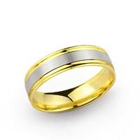 Ejoya Altın Alyans St00618