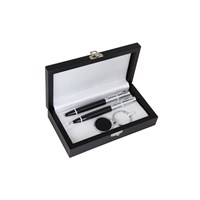 Forentina Kalem ve Anahtarlık Set FR0143