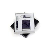 Forentina Kalem, Kartvizitlik ve Anahtarlık Set FR0145