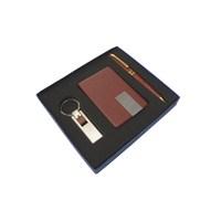 Forentina Kalem, Kartvizitlik ve Anahtarlık Set FR0148