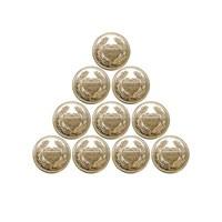 10'lu Ata Lira Altın Paketi 93.yıl - Aynı Gün Kargo Avantajı