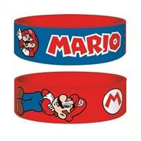 Bileklik - Super Mario (Mario)