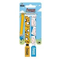 Festival Bilekliği - Adventure Time Fwr68009