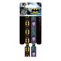 Festival Bilekliği - Batman Fwr68017