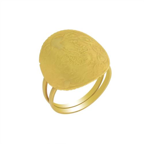 Tuğrul Kuyumculuk 24 Ayar Altın Set T003363