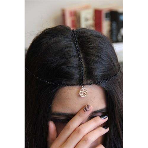 Chiccy Zincir Baş Aksesuarı