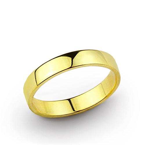 Ejoya Altın Alyans St00006