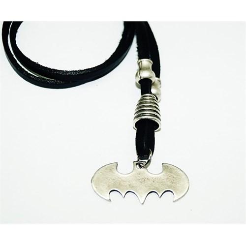 Cadının Dükkanı Batman Kolye
