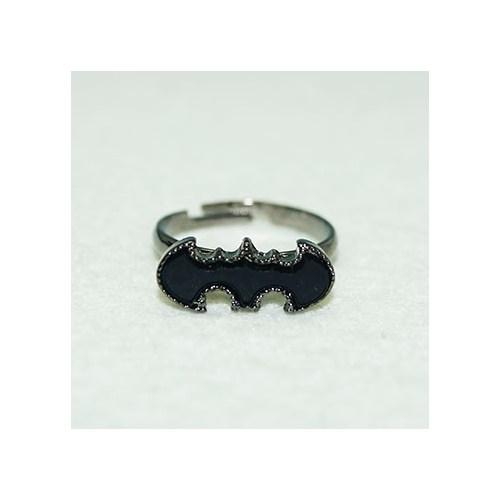 Cadının Dükkanı Batman Yüzük