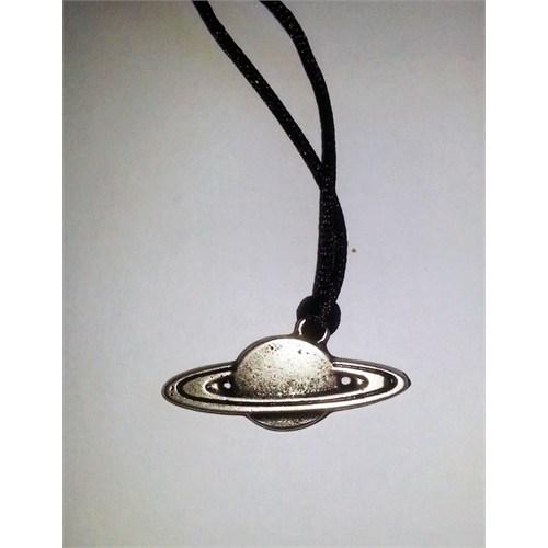 Köstebek Saturn
