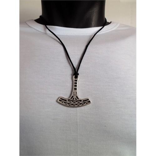 Köstebek Amon Amarth