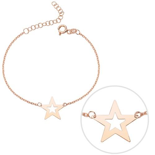 Nevinci Yıldız Bileklik