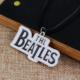 The Beatles Kolye
