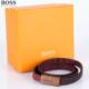 Hugo Boss Orange Erkek Bileklik 50306569C303