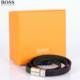 Hugo Boss Orange Erkek Bileklik 50306569