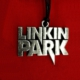 Gensa Linkin Park Kolye 3