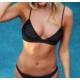 Atlascodesign Rihan Vücut Takısı,Bikini Takısı Havuz Partisi Aksesuarı