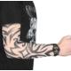 Modaroma Desenli Giyilebilir Dövme 2