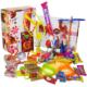 Chavin Nostalji Şeker, Çikolata ve Oyuncak Paketi yap34