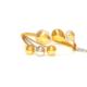 Nusret Takı 22 Ayar Altın Toplu Kaburga Bilezik