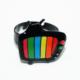 Cadının Dükkanı Televizyon Yüzük Hjlmsvyz83