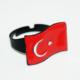 Cadının Dükkanı Türk Bayrağı Yüzük Hjlmsvyz20