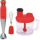 Cucinox BP7502R Multi Plus 700 W Blender Set