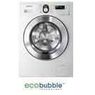 Samsung WF1802WPC/YAH A+++ 8 Kg 1200 Devir Ecobubble Çamaşır Makinesi