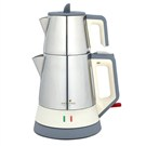 Essenso Cool&Clever 1600 W Çay Makinesi