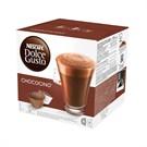 Nescafé® DOLCE GUSTO® Chococino Kapsülü