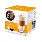 Nescafé® DOLCE GUSTO® Latte Macchiato Kapsülü