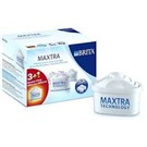 Brita-Maxtra 3+1 Filtre Kartuş