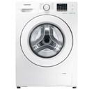 Samsung WF90F5E0W2W A+++ 9 Kg 1200 Devir Ecobubble Çamaşır Makinesi
