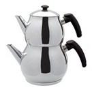 Essenso Çaydanlık Küre Orta 430