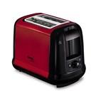 Tefal Subito 850W Ekmek Kızartma Makinesi