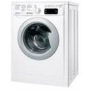 Indesit IWE 91283 SL C ECO TK A+++ 9 Kg 1200 Devir Çamaşır Makinesi