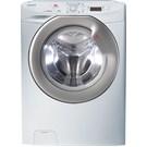 Hoover VT 1012 A++ 10 Kg 1200 Devir Çamaşır Makinesi