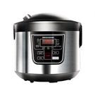 Redmond Multicooker RMC-M10 Çok Amaçlı Pişirici
